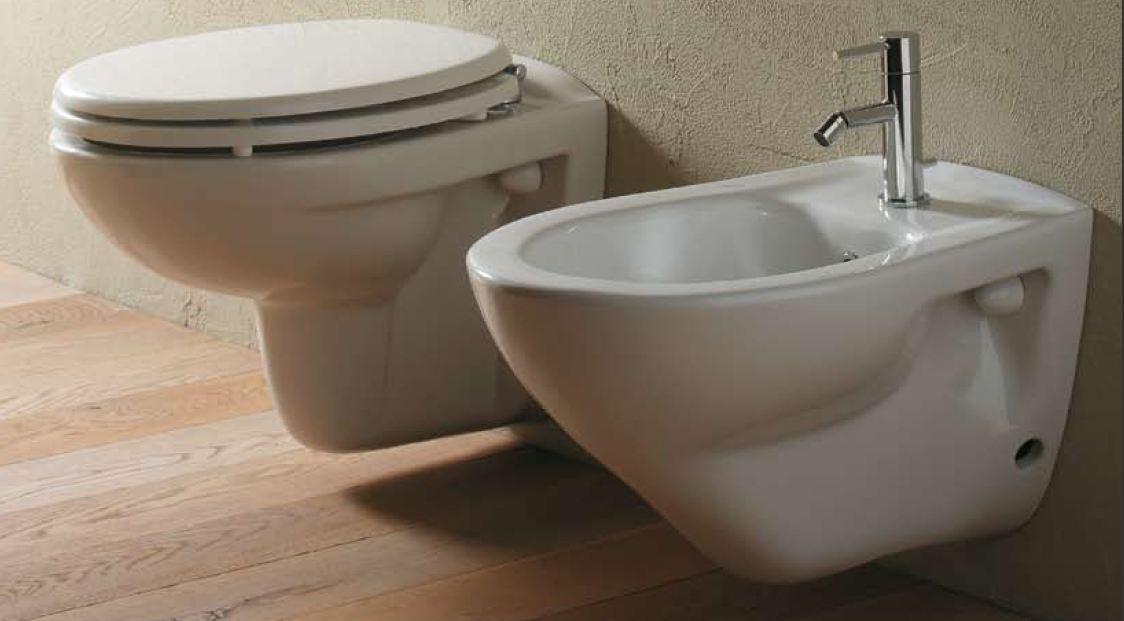 Vasche Da Bagno Prezzi Bassi : Arredobagnoline arredobagno miscelatori rubinetteria