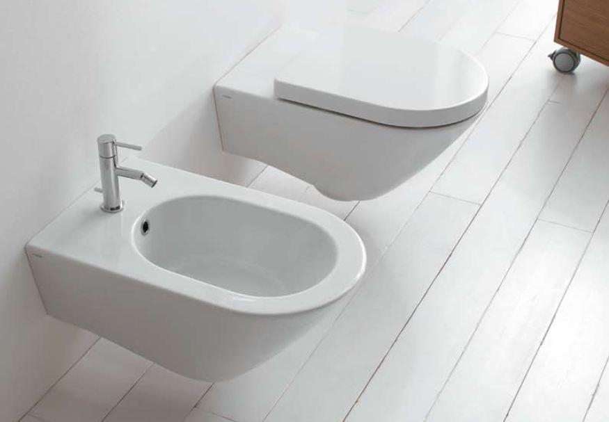 Arredobagno miscelatori rubinetteria piastrelle ceramiche vasche - Sanitari bagno prezzi ...
