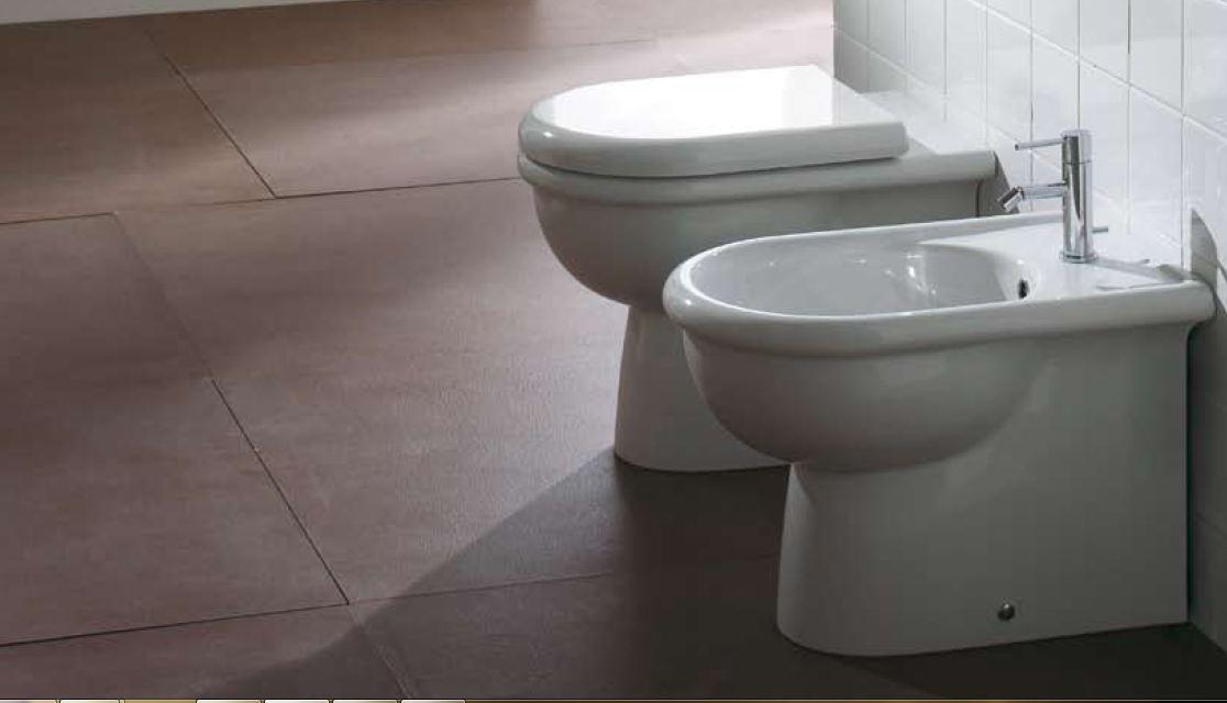 Vasche Da Bagno Globo Prezzi : Vasca da bagno globo le intriganti collezioni di ceramica globo