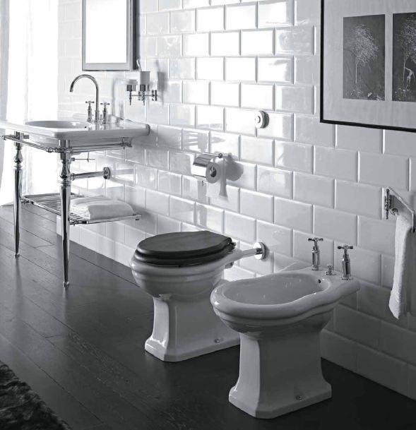 ... , Ceramiche, Vasche, Sanitari, Mobili da bagno, prezzi bassi