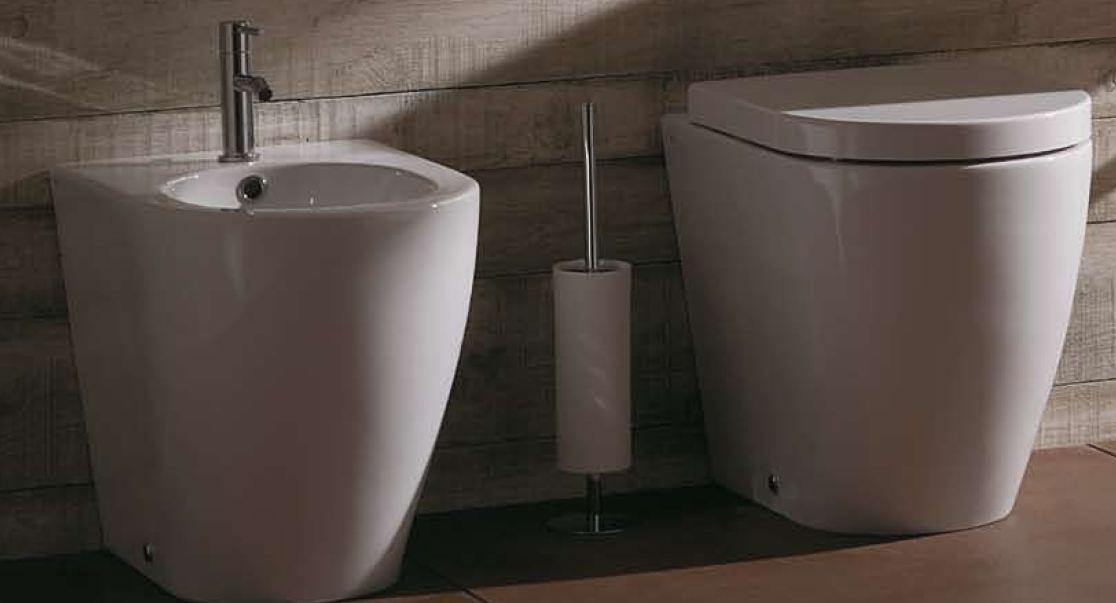Piastrelle bagno prezzi bassi best bagni in muratura - Arredo bagno prezzi bassi ...