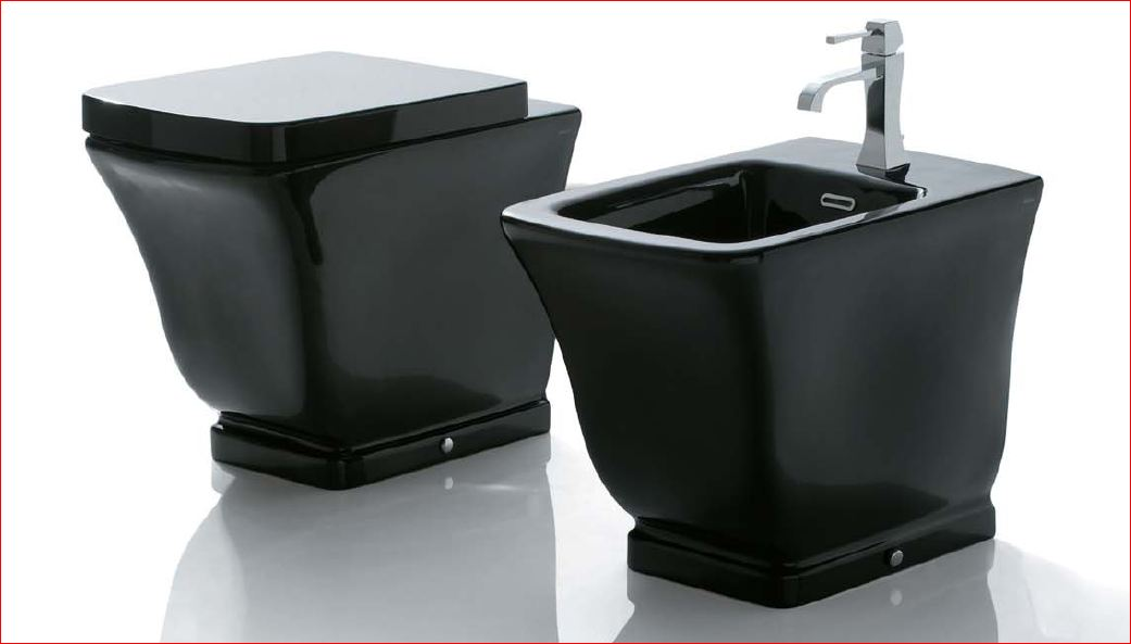 Vasche Da Bagno Globo Prezzi : Arredobagnoline.it arredobagno miscelatori rubinetteria