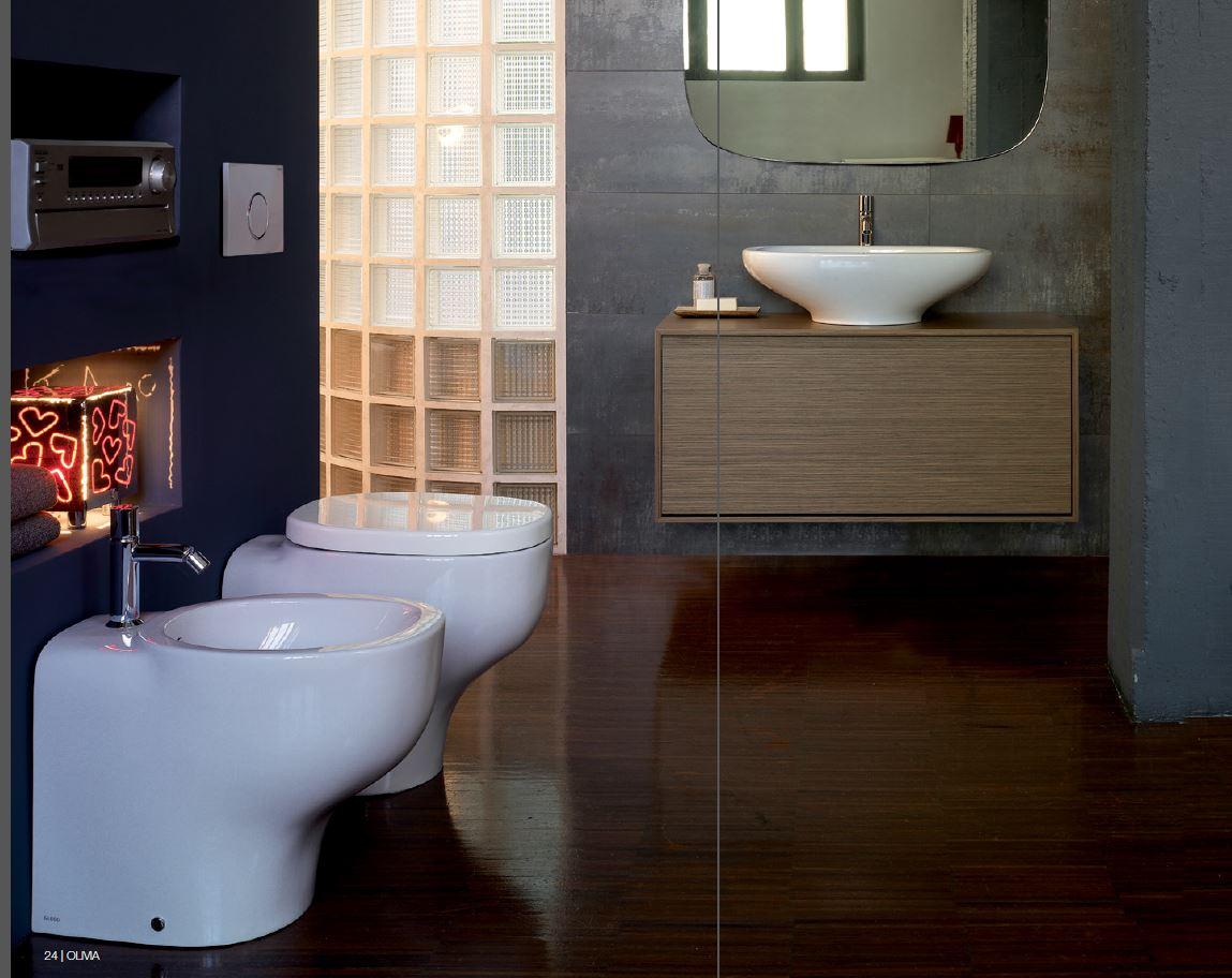 Vasca Da Bagno Ceramica Prezzi : Vasca da bagno prezzi bassi excellent corian delight vasca da