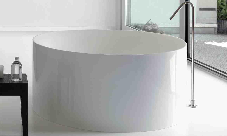 Prezzi Vasca Da Bagno In Ceramica : Arredobagnoline.it arredobagno miscelatori rubinetteria